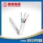 cabo flexível flat