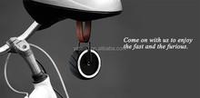 innovative design best sound portable wireless stereo bluetooth speaker for portable media player