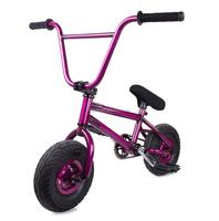 Popular design Razor for adults racing mini bmx bicycle