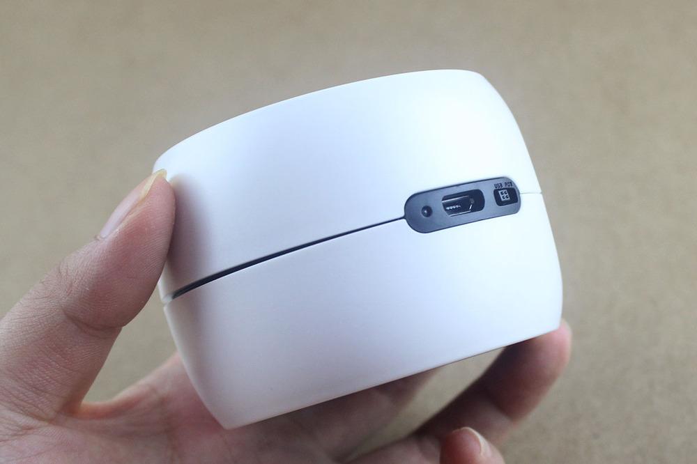 Веб камера для android