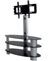 tv stand model cheap led tv stand RA041
