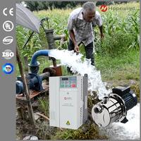 Solar Water Pump Inverter Hydraulic Ram For Sale