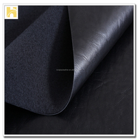 good quality PVC sofa fake leather PVC bag making leather PVC material for decoration leather