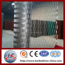 Professional manufacturer chicken coop galvanized hexagonal wire mesh,fish trap hexagonal wire mesh