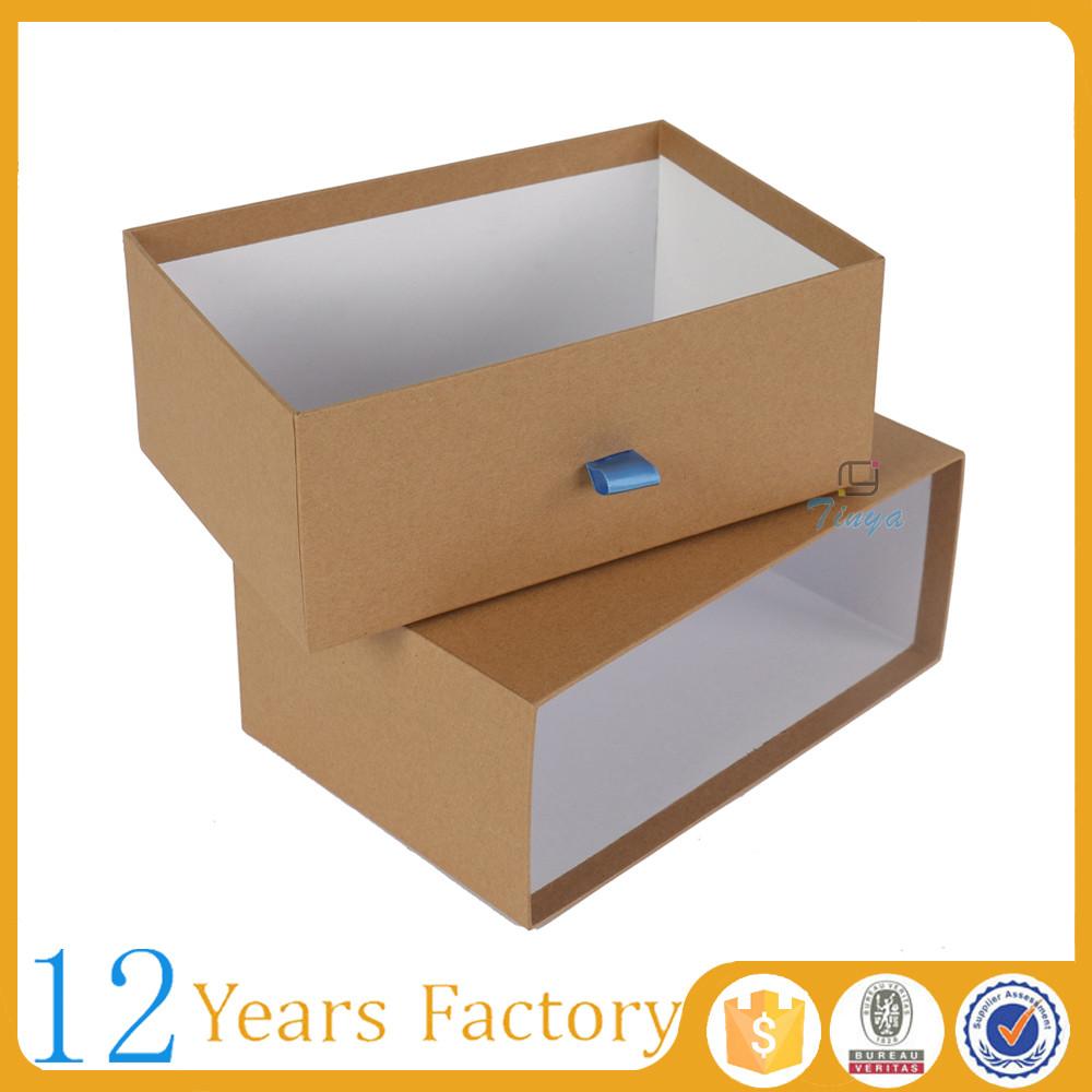 paper box 1361-4