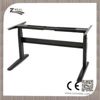 OEM cheap computer desk table