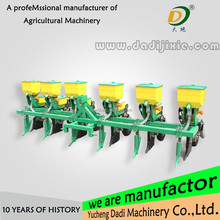 2BCYF series accurate planter, seed planter, corn seeder