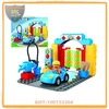 /p-detail/Nuevos-juguetes-para-2014-de-china-construction-toys-300002842306.html