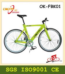 Cheap used dirt bikes wholesale dirt bike dirt bike for sale cheap