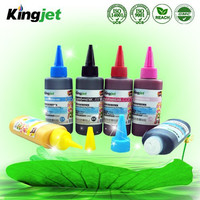 For Epson stylus C66/C84/ C86/CX3400/CX6400/CX6600 heat transfer ink