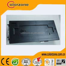 China Supplier, Buy wholesale direct from china, Wholesale compatible toner cartridge in china