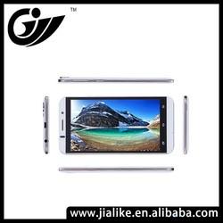 android 3g wifi smart phone