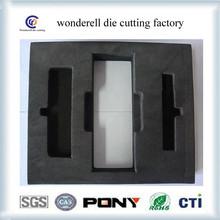 china wholesale high density foam board, high density foam padding, high density foam rubber
