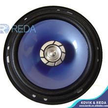 mini digital music box speaker DY-A629