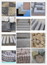 sechseck pflastersteine pflasterstein form billige einfahrt pflasterstein