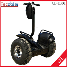 Newly designed chopper bicycle with CE