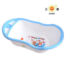 Hot tub China PPbathtub with feet prices1 person hot tub spa design for new born manufatorers