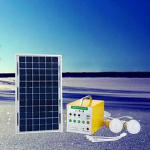 Special new style perfect ac solar system power