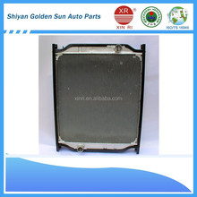 Heavy duty cheap car radiators for Vietname market