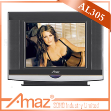 big promotion good rating best universal crt tv main board