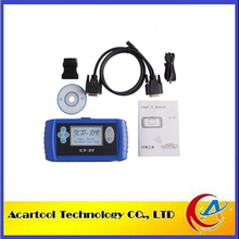 2015 KP819 Key Programmer Professional KP-819 Support for Mazda/Fo r d/Chr ysler No Password Needed High Quality