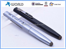New on market Stereo bluetooth pen
