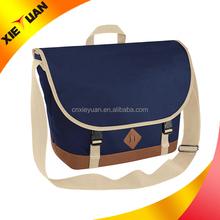 Fashion Leisure Tactical Mens Laptop Messneger Bag