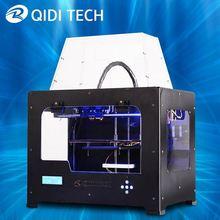3d picture printing machine,3d printer alibaba for home use,print machine make model