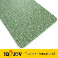 Cheap Pvc Foamed Flooring
