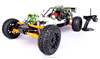 1/5 scale 30.5cc gas rc Baja 5b ss rc car+ Alloy steel cage + Tunepipe + Knobby Tires with 2.4G 3CH LCD transmitter RTR