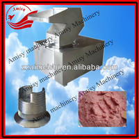 Amisy! Bone cutting/grinding machine 0086 15037127860