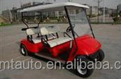 Mini moke,golf car,gasoline .China,automobile.vehicle assembly.