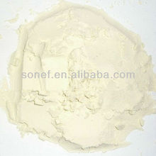 Soy protein isolate for meat processing food additive