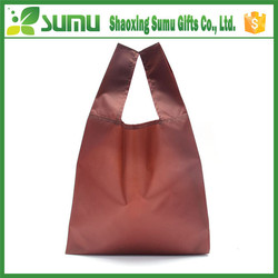 High End Good Reputation 6 Non Woven Wine Bottle Tote Bag