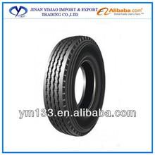 partes de camiones pesados neumáticos de camiones pesados