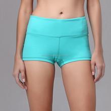 Fitness & Yoga Wear,Sport shorts cut Sportswear Type