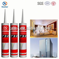 strong silicone adhesive,RTV silicone,Good Price