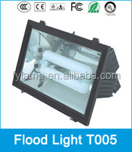 Factory Directly Sales Cheapest Induction Flood Lighting