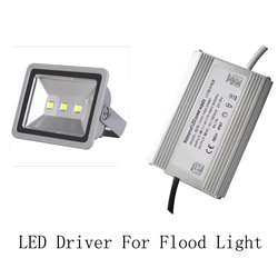 70w 2100ma constant current LED driver