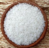 Thai & Vietnamese Long Grain White Rice