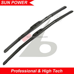 Mazda 323 Connect Seriers Wiper Blade From China