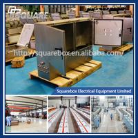 New Design Fashion Low Price Watertight Electrical Conduit Box