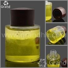 hair dye hair color vcare shampoo dye 5 mins dye black hair shampoo 50ml liquid hand soap dispenser and Make-Up Cosmetics