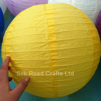 Custom paper lantern with cheap price