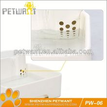 Digital Water Fountains/Dogs Drinking Bowl