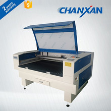 laser cutter 80w acrylic laser engraving and cutting machine 150 watts laser cutting machine