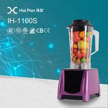 Healthy Fruit Juicer 1000w fruit vegetable blender food processor