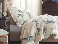 good fashion new bedding set for home