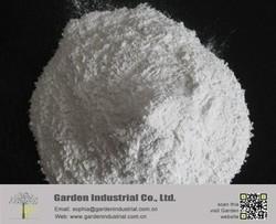 Magnesium Oxide Panel/94% MgO