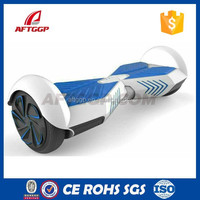 Adult 2 wheel electric scooter new fashion motorcycles with 10''